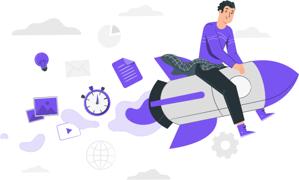 Benefits of Marketing Automation Software