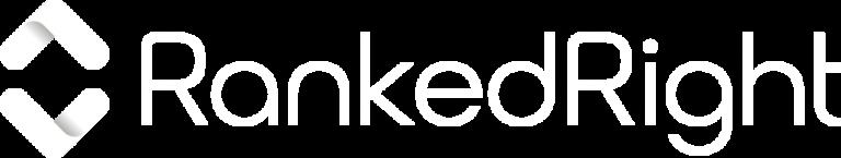 RankedRight Logo